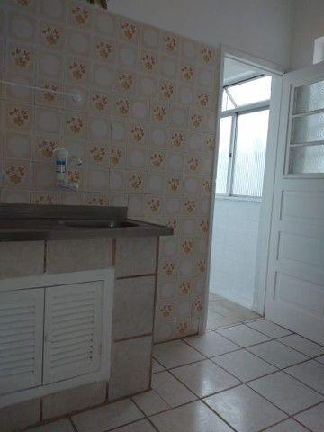 PORTO ALEGRE - Apartamento Padrão - SARANDI - Foto 14