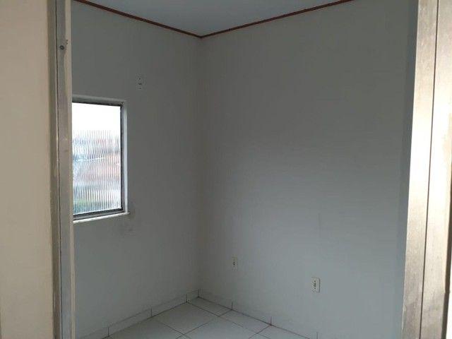 Apartamentos de 1 e 2 quartos - 40 e 50 m² - na Rod. Arthur Bernardes. - Foto 2