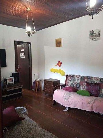 Casa à venda com 3 dormitórios em Vila aparecida, Nova lima cod:4226 - Foto 8