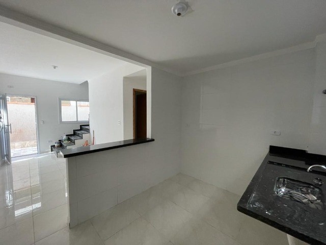Casa em Condomínio...Ótima Oportunidade!!  - Foto 6