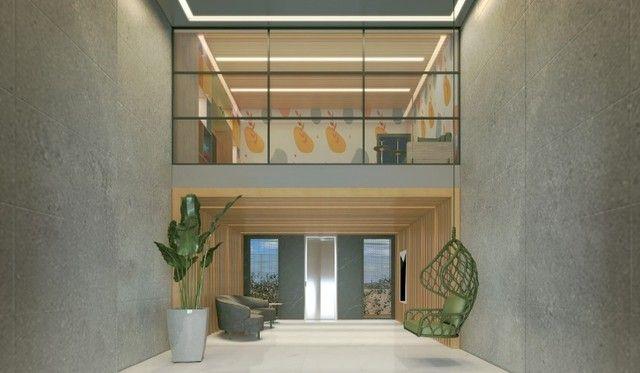 Apartamento em Guaxuma - 4 suítes e varanda Gourmet com 34m2 - Foto 16