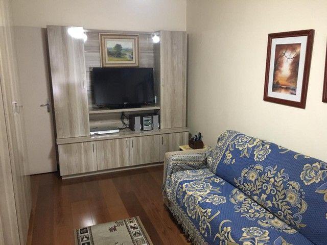 PORTO ALEGRE - Apartamento Padrão - SAO JOAO - Foto 19