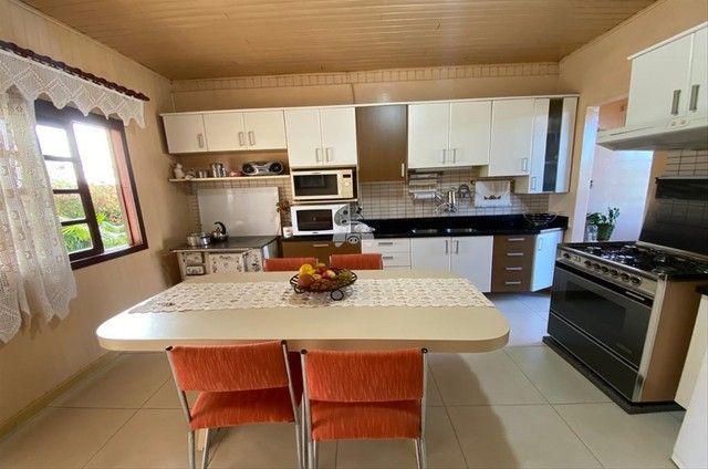 Casa à venda com 3 dormitórios em Jardim primavera, Pato branco cod:937310 - Foto 9