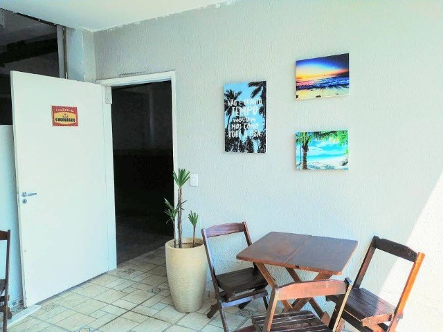L.Z Casa de Condomínio com 2 Quartos e 3 banheiros - Foto 2
