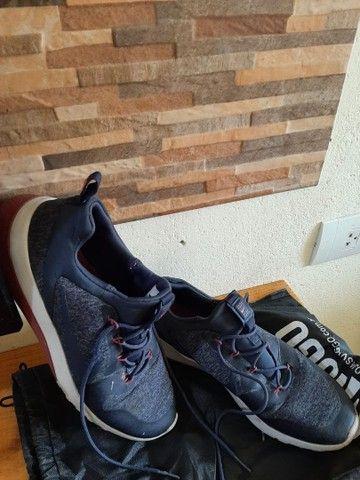 Nike unissex - Foto 2