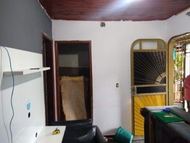 Casa, Parque Alvorada I - Luziânia-GO - Foto 8