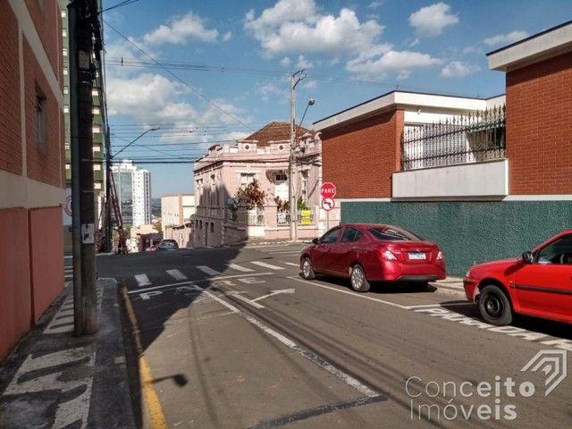 Escritório para alugar em Centro, Ponta grossa cod:392251.001 - Foto 5