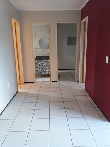 Vendo apartamento no Parque Araxá - Foto 10