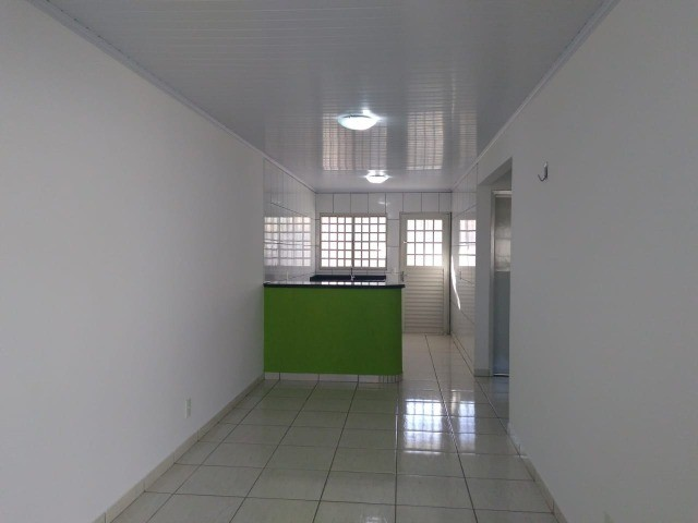 Casa, Parque Alvorada I - Luziânia-GO - Foto 6