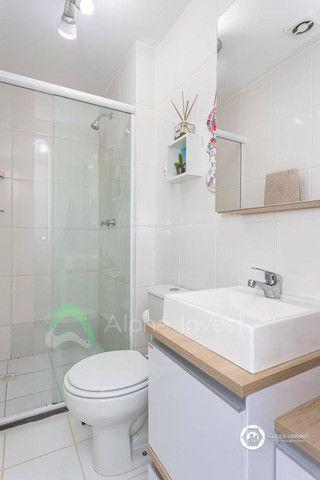 Perfeito Apartamento Na Avenida Assis Brasil Junto ao Triângulo !!! Linda Vista - Foto 16