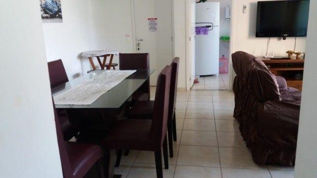 Apartamentos de um e dois quartos ao lado da Maravilhosa Prainha!!! - Foto 11