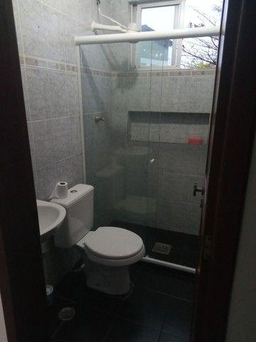 Apartamento doron bl 118 - Foto 10