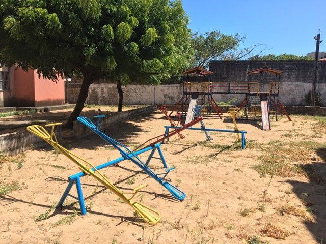 Apartamento na Barra do Ceará - Foto 5