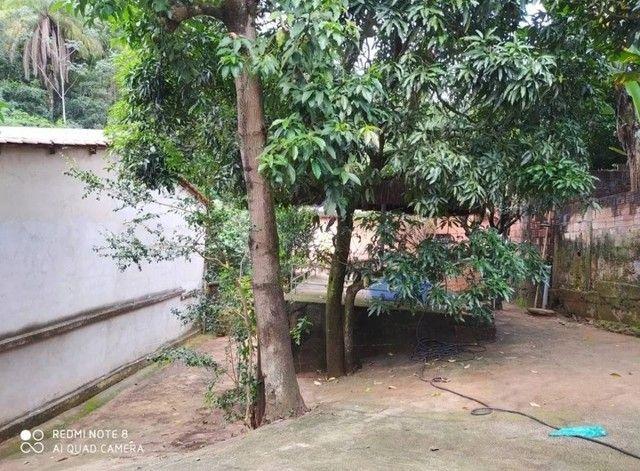 Casa à venda com 3 dormitórios em Vila aparecida, Nova lima cod:4226 - Foto 18