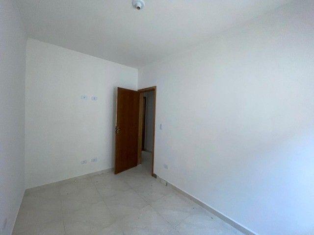 Casa em Condomínio...Ótima Oportunidade!!  - Foto 3
