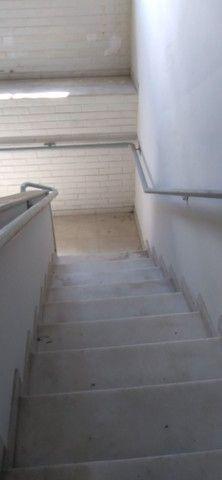 Casa para comercio 160m. I2 pavimentos -mbiribeira. Recife.Pe. - Foto 8