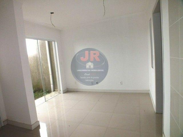 Sobrado Padrão à venda em Curitiba/PR - Foto 9