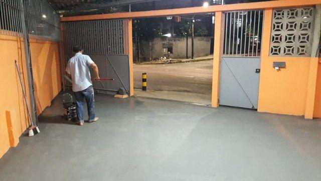 Casa Comercial em Areias/Barro/Jd São Paulo, 3 Qt - Foto 3