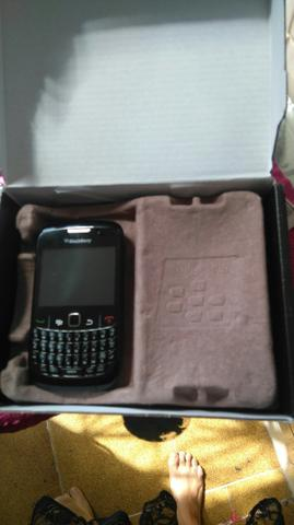blackberry curve 8520 instruction manual