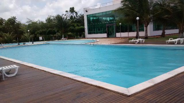 Terreno Condomínio Alamoana – R 265.000,00