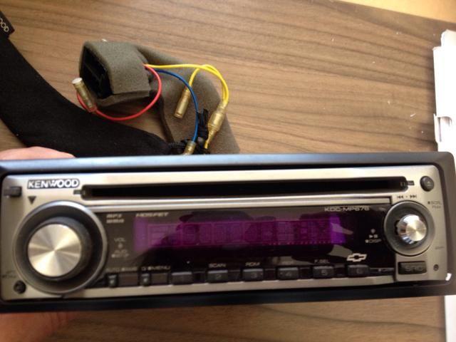 Vendo aparelho de som, ótimo estado de conservação