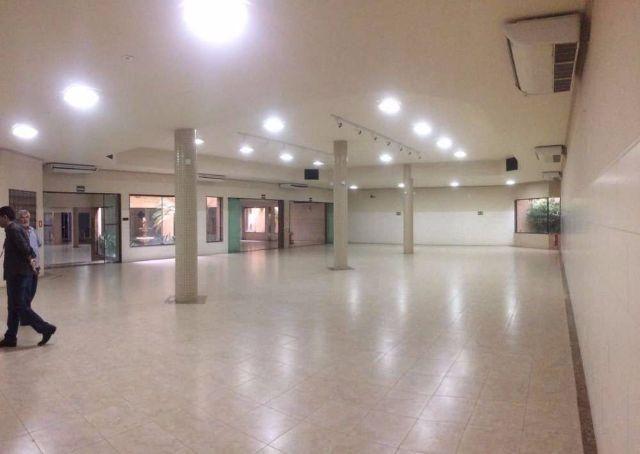 Área de 2289,80 m² na Coroa do Meio - Foto 3