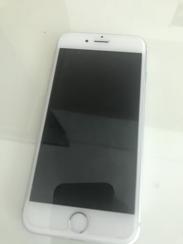 IPhone 6 64gb - Semi-novo SEM DETALHES
