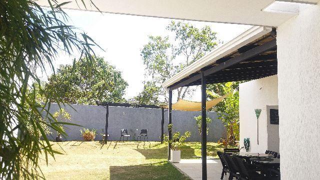 Jardim botânico, casa condominio, linda - Foto 4
