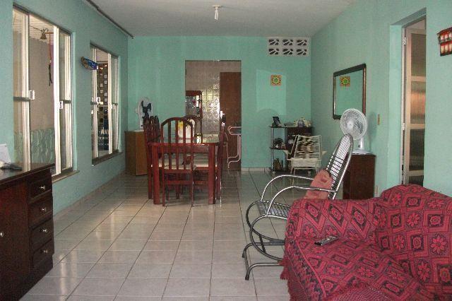Casa 5 quartos em Ponta Negra - Foto 2