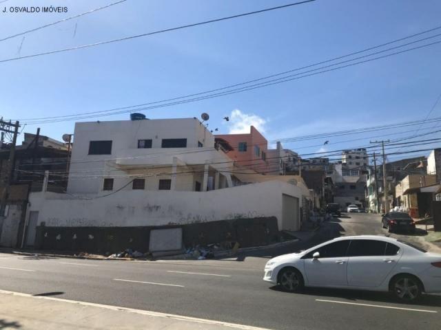 CASA - SALVADOR