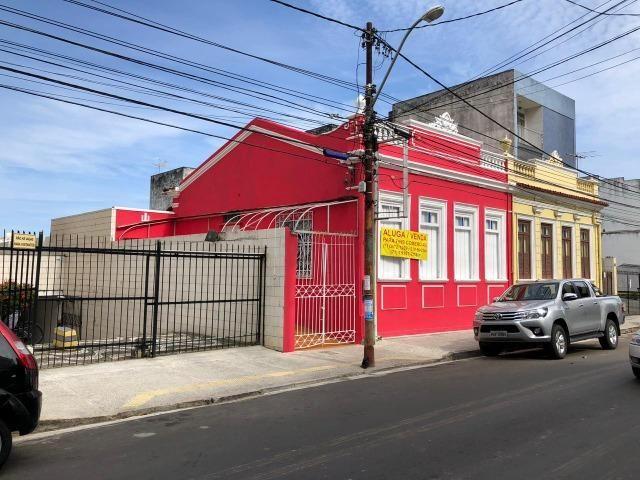 Vende ou Aluga casa Comercial em Nazaré, bem localizada - Salvador - BA - Foto 6