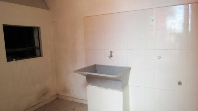 Casa Comercial ou Residencial para alugar em Centro- Ponta Grossa- PR - Foto 9