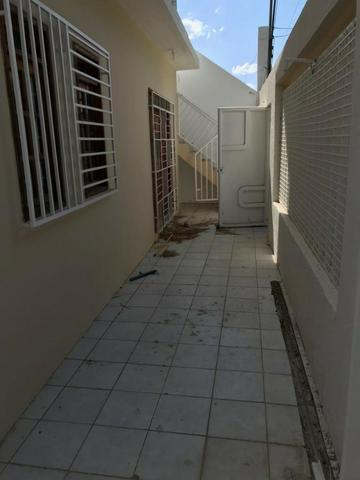 Casa excepcional em Juazeiro! - Foto 17