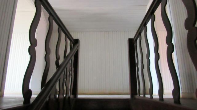 Casa Comercial ou Residencial para alugar em Centro- Ponta Grossa- PR - Foto 16