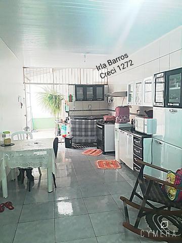 Casa Excelente Localização,Apta a Financiar - Foto 15