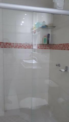 Apartamento JD. Grapiúna - Foto 11
