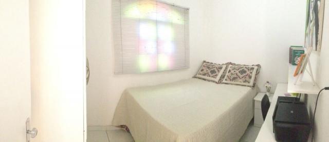 Casa à venda com 4 dormitórios em Pernambués, Salvador cod:27-IM241197 - Foto 10