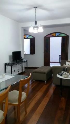 Casa à venda com 4 dormitórios em Pernambués, Salvador cod:27-IM241197 - Foto 6