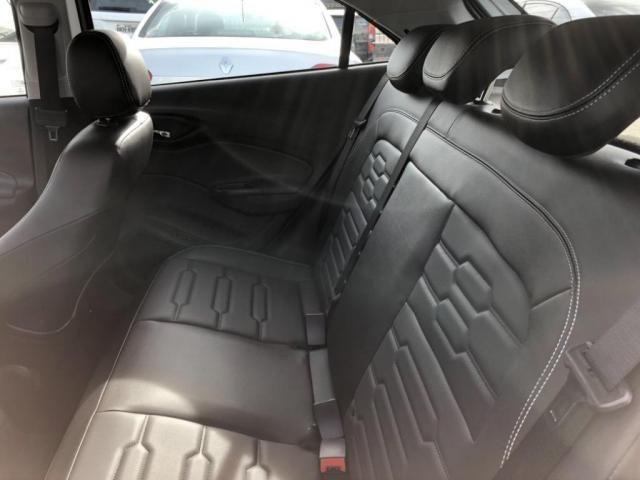 Chevrolet Onix 1.4 FLEX LTZ AUT - Foto 13