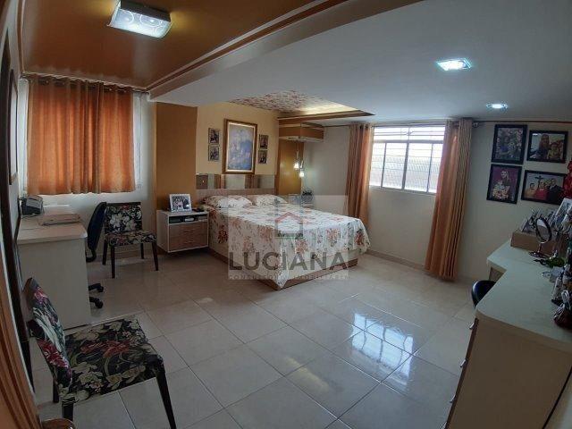 Apartamento em Gravatá, com 3 quartos (Cód.: 1epg57) - Foto 4