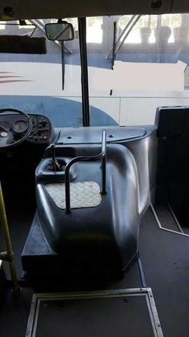 Ônibus Rodoviário Busscar Ano 2006 - Foto 4