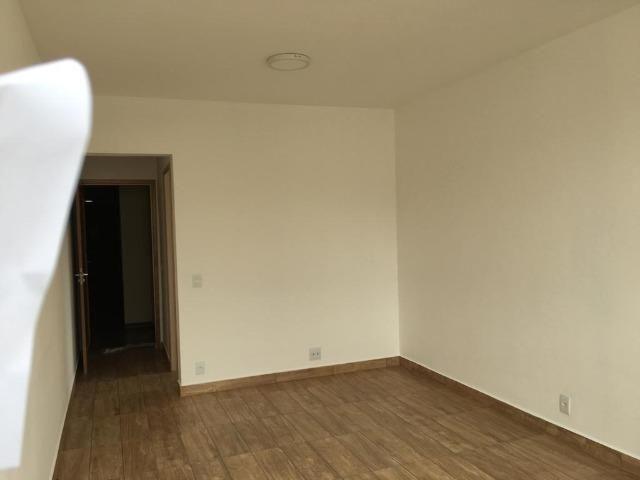 Meier Rua Padre Ildefonso Penalba apartamento 2 quartos Todo em Porcelanato JBCH28811 - Foto 2