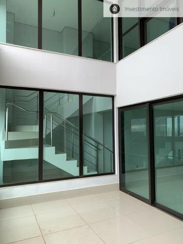 Cobertura ed Glam - 4 suites - 5 vagas - Foto 7