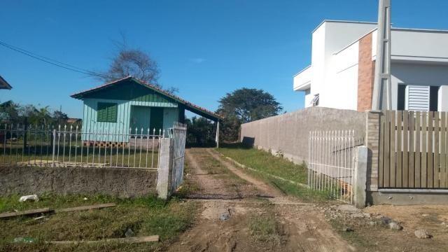 Casa, Oficinas, Tubarão-SC - Foto 2