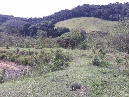 Excelente fazenda em Guapimirim oportunidade!!! - Foto 13