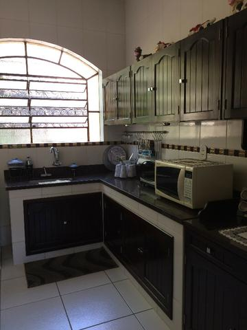 Belíssima casa à venda em Paraíba do Sul - Foto 11