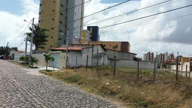 Terreno em Cidade Verde, Nova Parnamirim, com 407 m² - Foto 2
