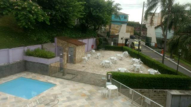 Rua Borja Reis Excelente apartamento 2 quartos vaga escritura próximo Méier JBM213020 - Foto 19