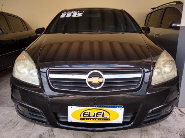 Gm - Chevrolet Vectra SED Expression 2.0
