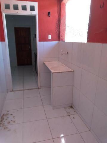 Condomínio Barão de Canindé - Foto 7